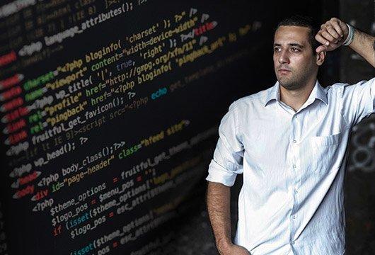 Najveće zablude o programerima u Srbiji