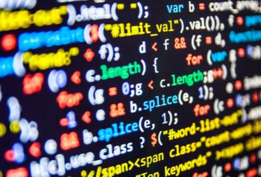 React - prozor u svet web aplikacija