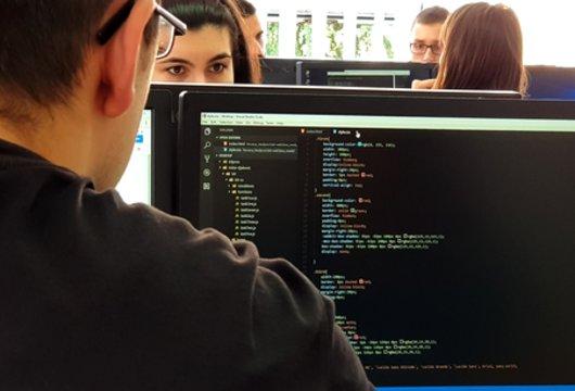 Napredni React - kurs za JS inženjere