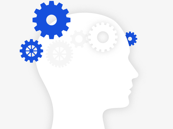 Uvod u mašinsko učenje