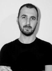 Marko Arsić