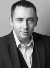 Ivan Andrić