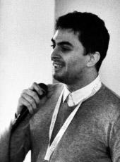 Aleksandar Slijepčević