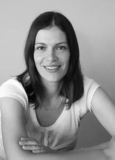 Vesna Marinković