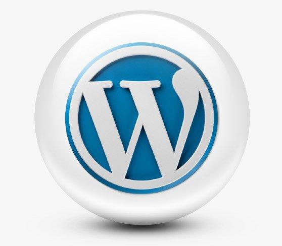 Basic WordPress