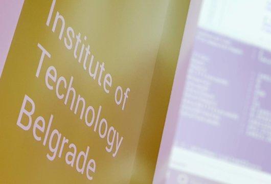 Statistika jasno i nedvosmisleno pokazuje – BIT je najbolja škola u Beogradu