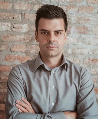 Aleksandar Mirilović